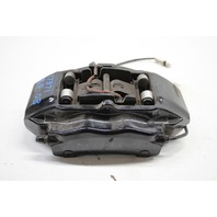 1999 2000 2001 2002 2003 2004 2005 Porsche 911 996 RWD Left Front Brake Caliper