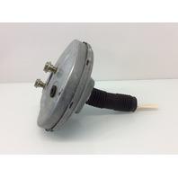 97 98 99 00 01 02 03 04 Porsche Boxster brake booster 99635502543