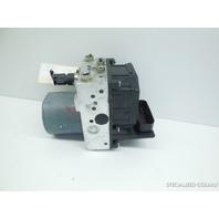 Porsche 911 996 Anti Lock Brake Pump Abs Pump With PSM 99635575562