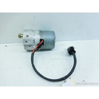 Porsche 911 996 Carrera 4 Hydraulic ABS Precharge Pump 99635577541