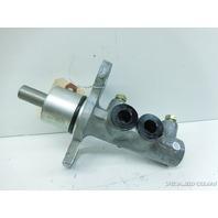 00 01 02 03 04 Porsche Boxster Brake Master Cylinder 99635591000
