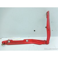 97 98 99 00 01 02 03 04 Porsche Boxster 911 996 right Hood Hinge 996511152 red