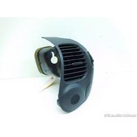 97 98 99 Porsche Boxster Dash Air Vent Left 99655222805