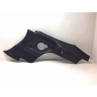 1999 2000 2001 2002 2003 2004 Porsche 911 996 Right Rear Quarter Panel Trim