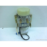 1999 2000 2001 2002 - 2013 Porsche 911 996 997 Convertible Top Hydraulic Pump