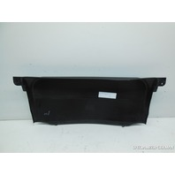 1999 2000 2001 2002 2003 2004 Porsche 911 Boxster Battery Cover 99657256701