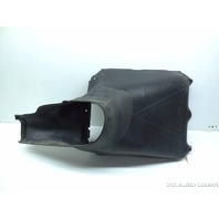 2002 2003 2004 2005 Porsche 911 996 Left Radiator Air Duct 99657532103