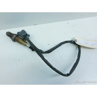 02 03 04 Porsche 911 996 3.6 oxygen sensor 99660617801 used oem
