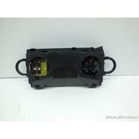 97 98 99 00 01 02 03 04 Porsche Boxster 911 996 infared sensor interior monitor