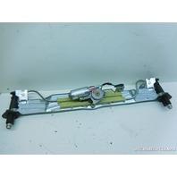 97 98 99 00 01 02 03 04 Porsche Boxster Rear Spoiler Motor lifter with motor