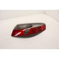 1999 2000 2001 2002 2003 2004 Porsche 911 996 Right Tail Light Lamp 99663141600