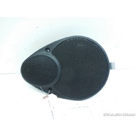 1999 2000 2001 2002 2003 2004 Porsche 911 996 Left Rear Bose Speaker 99664504301