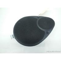 1999 2000 2001 2002 2003 2004 Porsche 911 996 Rear Speaker Left 99664504702
