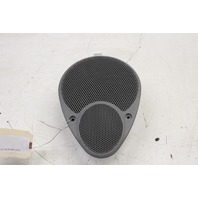1999 2000 2001 2002-2004 Porsche 911 Cabrio right rear speaker 99664504801 grey