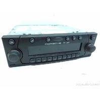 1999 2000 2001 2002 Porsche 911 996 Boxster radio stereo CR220 CR-220 CR 220 99664512510