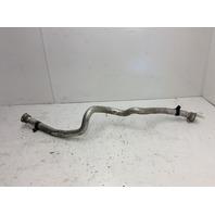 2005 2006 2007 - 2013 Porsche 911 Carrera Water Cooling Line 99710661001