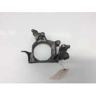 05 06 07 08 Porsche 911 997 Boxster Cayman air injection pump bracket 99711313701