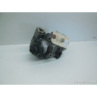 Porsche 911 997 Turbo Power Steering Pump 99731404000