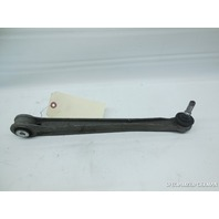 Porsche 911 996 997 Boxster Rear Lower Control Arm Track Rod 99733124503
