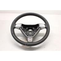 2006 2007 2008 Porsche Boxster Cayman 987 3 Spoke Steering Wheel