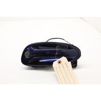 2005 2006 2007 - 2010 2011 2012 Porsche 911 997 Boxster Cayman Left Door Handle