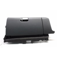 2005 - 2012 987 Porsche Boxster Glovebox Glove Box Assembly 997552252021YP