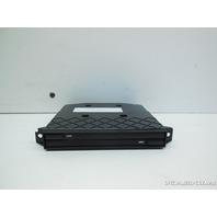 2005 2006 2007 - 2010 2011 2012 Porsche 911 997 Boxster Glove Box CD Storage