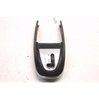 2007 2008 Porsche Boxster Front Console Shift Panel Cover 99755324102A03
