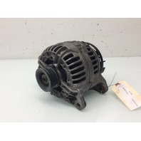2005 2006 2007 2008 Porsche 911 997 Cayman Boxster alternator 99760301200