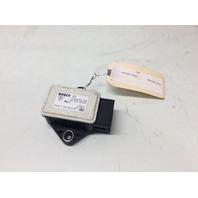 Porsche 911 997 Boxster Cayman Panamera AntiLock Brake System Sensor 99760614505