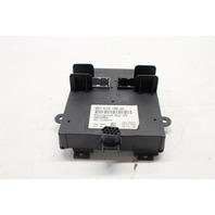 2005 2006 2007 2008 Porsche Boxster 987 Control Module 99761010605