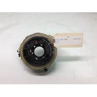 2009 2010 2011 2012 Porsche Boxster Clock Spring 99761304507