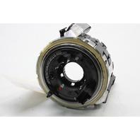 2011 Porsche Boxster Clock Spring 99761304511
