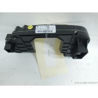 2005 2006 - 2012 Porsch 911 Boxster Steering Column Control Module 99761329102