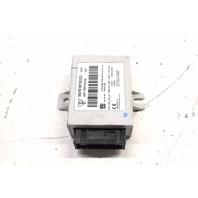 Porsche 911 997 TPMS Tire Pressure Monitoring Module 99761810323