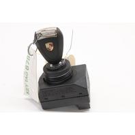 2005 2006 2007 2008 Porsche Boxster 911 987 997 Ignition Switch 99761816101