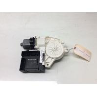 Porsche 911 997 Boxster Cayman 99762418106 Left Power Window Motor 99762418106