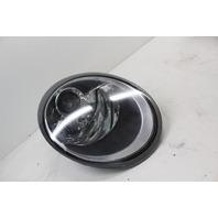 2005 2006 2007 2008 2009 Porsche 911 997 Right Xenon Headlight 99763115821