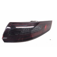 2005 2006 2007 2008 2009 Porsche 911 997 Right Tail Lamp Assembly 99763148603