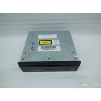 2006 2007 2008 2009 2010 Porsche Cayenne Navigation DVD Player Reader