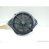 2006 2007 2008 2009-2012 Porsche 911 997 Boxster 987 Cayman Bose Dash Speaker