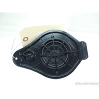 2005 2006 2007 - 2010 2011 2012 Porsche 911 996 Rear Bose Speaker 99764504501