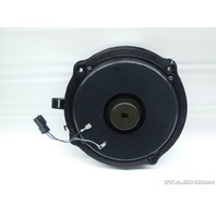Porsche 911 997 Boxster Cayman Door Speaker Woofer Bose 99764555500