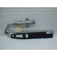 Porsche 911 997 Boxster Cayman Right Door Air Bag Passenger Airbag 99780309203