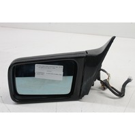 1990 - 1996 Mercedes Benz SL500 SL600 SL320 R129 Left Door Mirror A1298100516