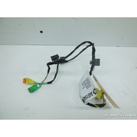 12 13 14 Smart Fortwo Knee Airbag Wire A4515407008
