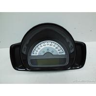 2010 2011 2012 2013 2014 2015 Smart Fortwo Speedometer Speedo Cluster 4519004400