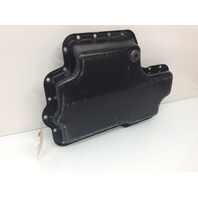 97 98 99 Audi A8 lower engine oil pan 4.2 077103602