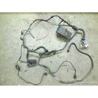 2001 Audi TT 1.8T AMU 225Hp Engine Wiring Harness