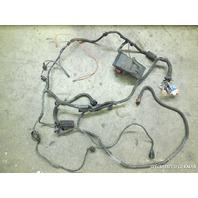 2001 Audi TT 1.8T AMU 225Hp Engine Wiring Harness